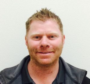 Chris Johnston | FTS Resolve